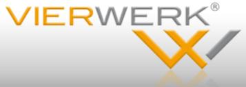 Vierwerk GmbH