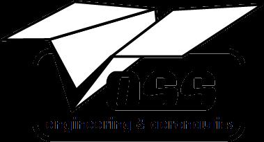 VOSS-AERO_logo