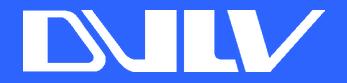 Deutscher Ultraleichtflugverband e.V.