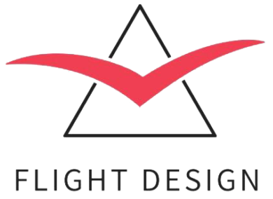 Flight Design GmbH