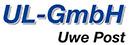 UL-GmbH,  Uwe Post