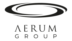 AERUM Aviation Group SL