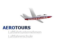 Aerotours GmbH