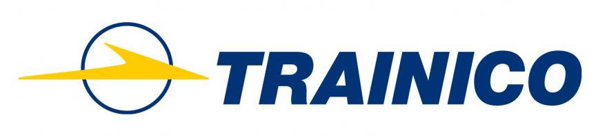 Trainico GmbH